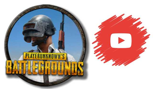 PUBG Kya Hai?Make Money by PUBG game on youtube