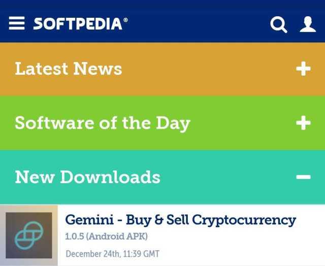 Softpedea FreeComputer Software Downloading Sites !