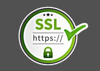 SSL Certificate Kya Hota Hai