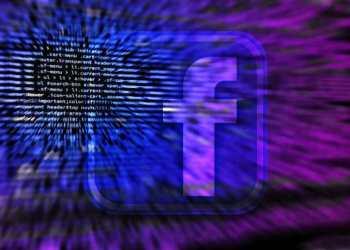 6 तरीके जिससे हैकर्स आपके Facebook Account Hack कर सकते हैं