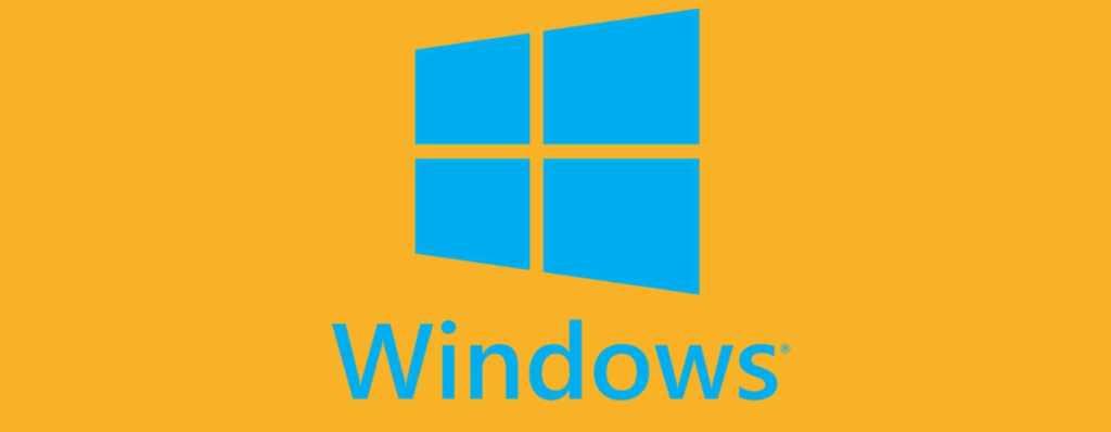 Windows10 Free Activate कैसे करें?