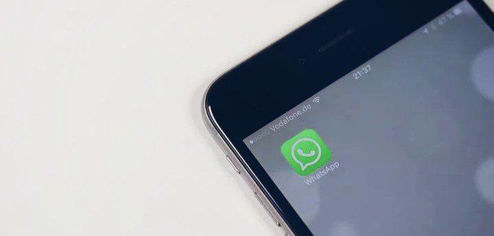 एक साथ दो फ़ोन में ऐसे चलाए अपना WhatsApp, जाने ये मजेदार ट्रिक