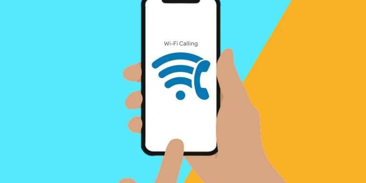 Wi-Fi Calling क्या हैं? कैसे जाने आपके फोन में वाई-फाई कॉलिंग है या नहीं?