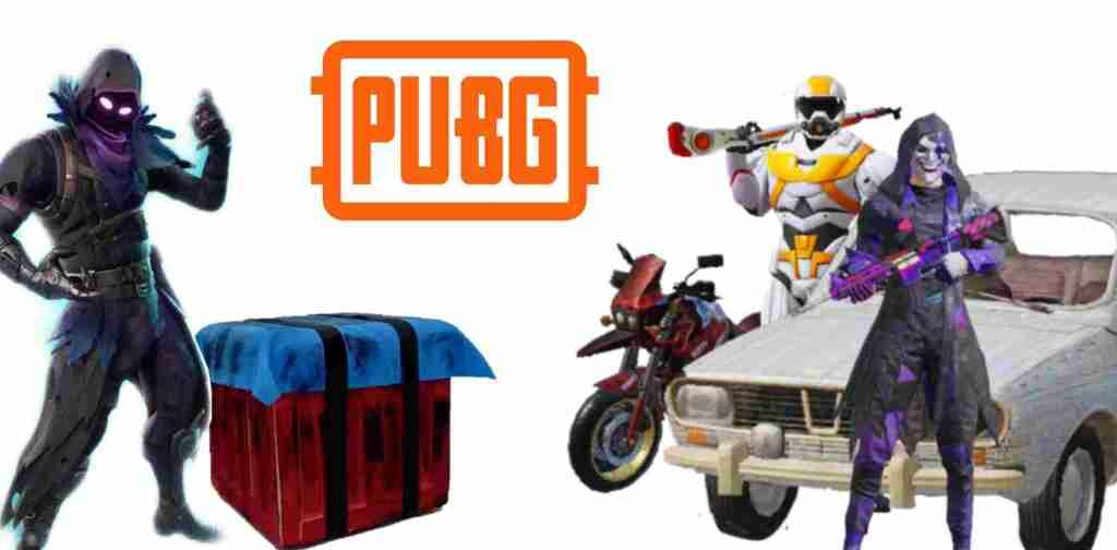 PUBG Game Kaise Khele? इसके फ़ीचर्स क्या हैं? पबजी गेम डाउनलोड कैसे करें?