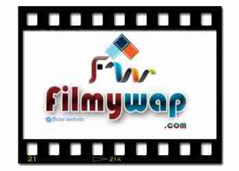 Filmywap 2020: Latest Hindi, Punjabi, English Movies Download in HD 300MB 720p, 1080p