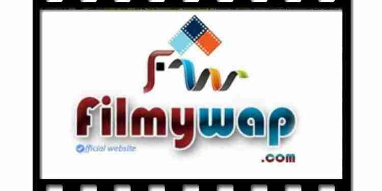 Filmywap 2020: Latest Hindi, Punjabi, English Movies Download in HD 300MB 720p, 1080p