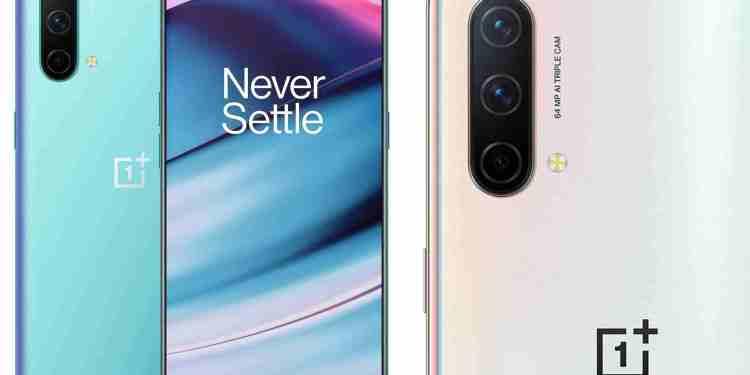 OnePlus Nord CE 5G Review: 64MP कैमरे के साथ, किफायती स्मार्टफोन
