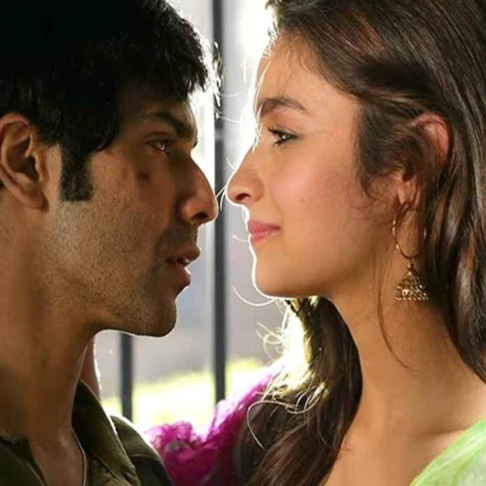 Samjhawan Lyrics in Hindi
