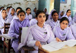 Nari Shiksha ka mahatva Essay in Hindi - नारी शिक्षा का महत्व पर निबंध