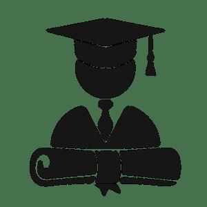 MBA Full Form: ऍमबीए का फुल फॉर्म क्या है ?