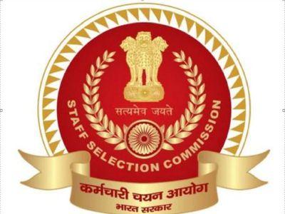 SSC-GD-Constable-Bharti-2021