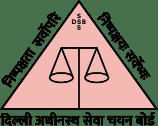DSSSB-PGT-ADMIT-CARD