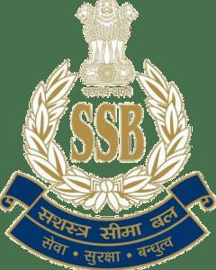 SSB-Constable-Admit-Card-2021