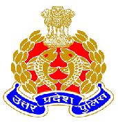 UP-Police-ASI-Recruitment-2021