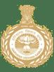 Haryana-Vidhan-Sabha-Bharti-2021
