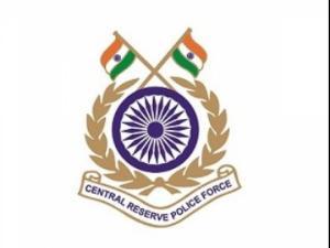 CRPF-Head-Constable-Recruitment-2021