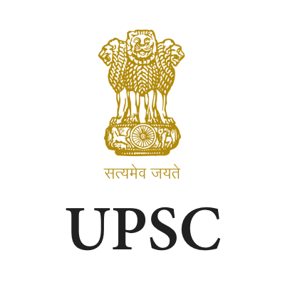 UPSC-Engineering-Services-2022