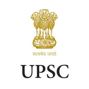 UPSC-EPFO-Admit-Card-2021