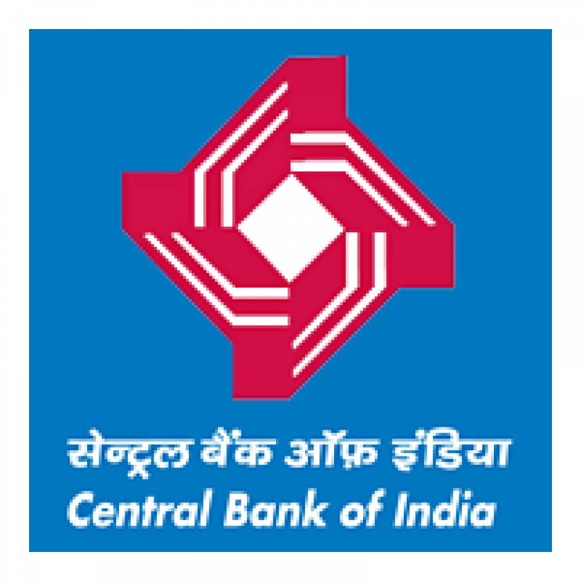 Central Bank-of-India-Recruitment-2021