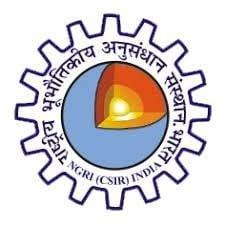 CSIR-NGRI-Recruitment-20211
