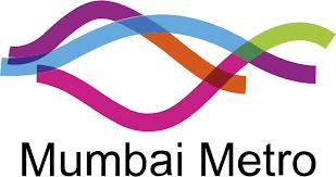 Mumbai-Metro-Bharti-2021