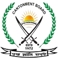 Army-Cantonment-Board-Bharti-2021