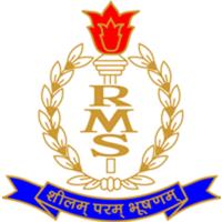 Military-School-Ajmer-Recruitment-2021