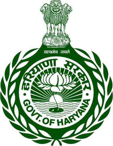 Haryana-Police-Commando-Bharti-2021