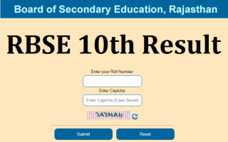 RBSE-10th-Class-Result-2021