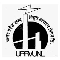 UPRVUNL-JE-Bharti-2021
