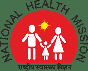 UP-NHM-Staff-Nurse-Recruitment-2021