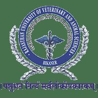 Rajasthan-Pre-Veterinary-Test-2021