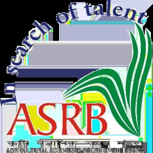ASRB-Recruitment-2021
