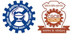 CSIR-CGCRI-Recruitment-2021