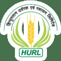 HURL-Non-Executives-Bharti-2021