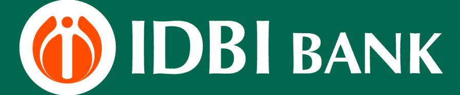 IDBI-Bank-Executives-Bharti-2021