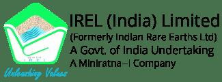IREL-India-Recruitment-2021