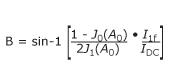 Linear Birefringence