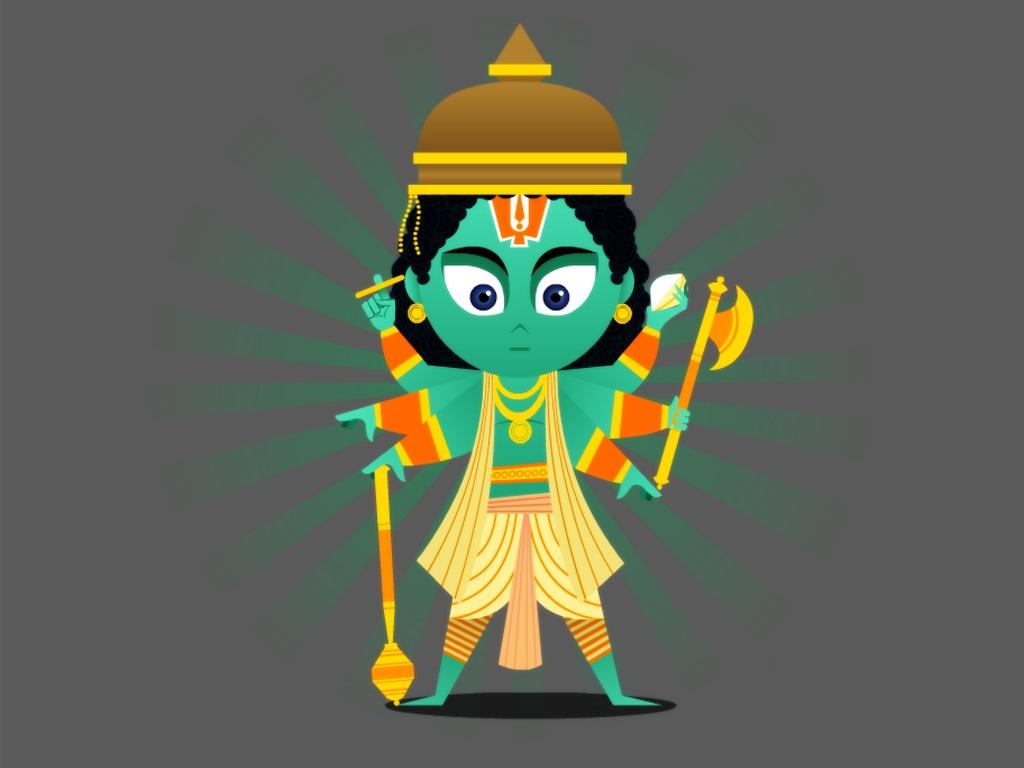 Shiva Animated Wallpaper Hd Lord Vishnu Images Wallpapers Photos Amp Pics Download