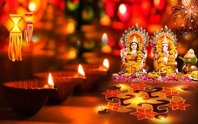 happy diwali images diwali