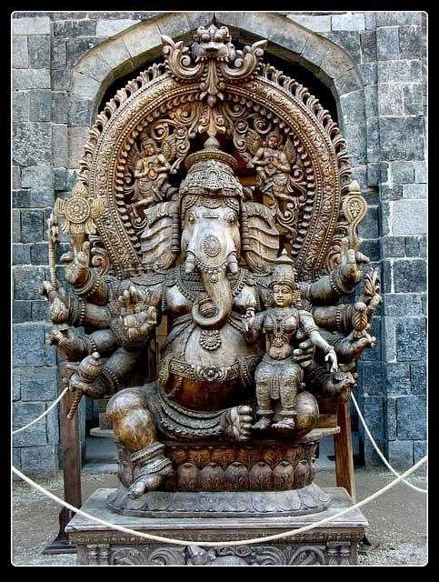Sculpture Hd Wallpapers Top 50 Lord Ganesh Images Vinayaka Hd Images Hindu