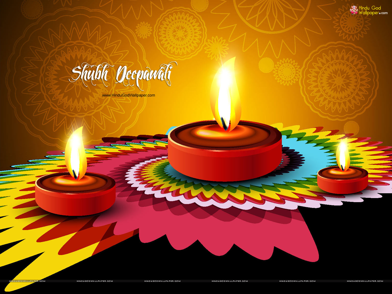 diwali wallpaper hd high