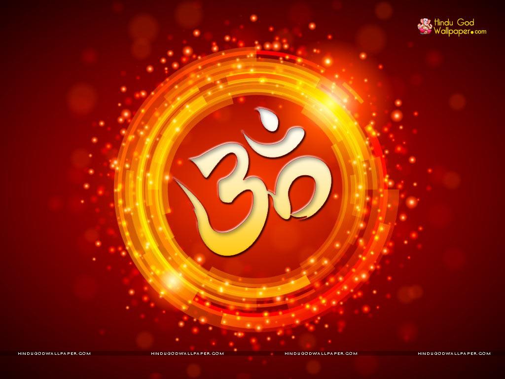 Lord Shiva Animated Wallpapers For Mobile Om Wallpaper High Resolution For Desktop