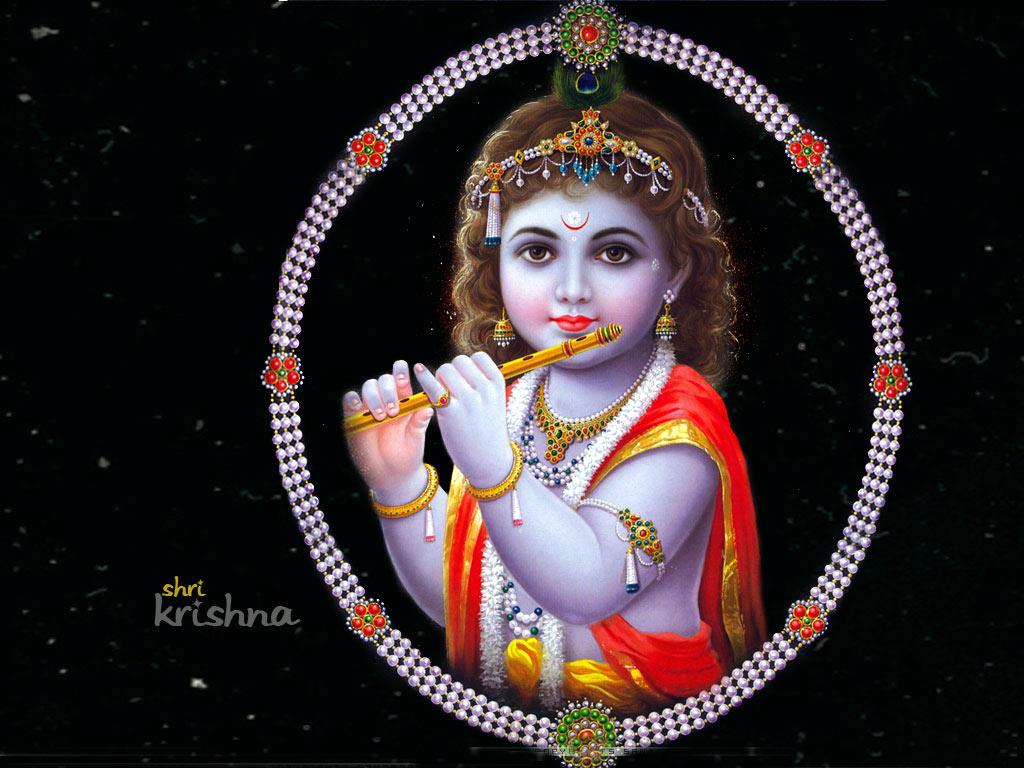 1080p lord krishna hd