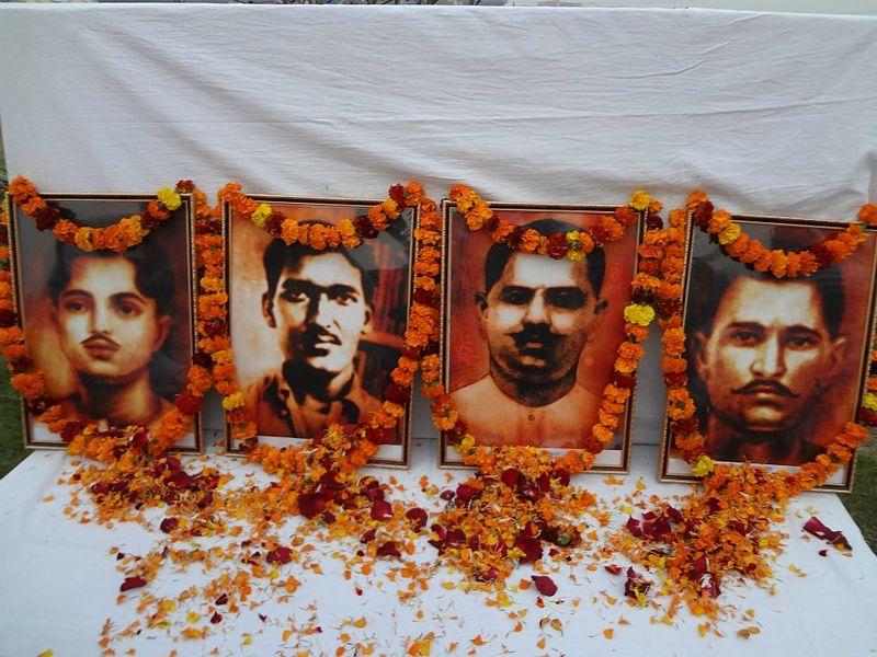 https://i0.wp.com/www.hinduhumanrights.info/wp-content/uploads/2012/08/800px-Kakori_Shaheed.jpg