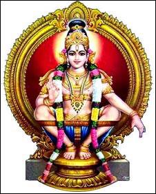 https://i0.wp.com/www.hinduismnet.com/images/ayyappa-harivarasanam.jpg