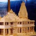 Kumbh Mela : Legislate an act in Parliament for Shriram temple or face agitation ! - VHP warns
