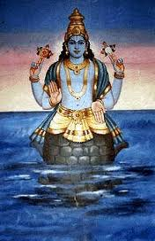 Lord Shiva Art Hd Wallpapers Hindu Online Hindu Gods Amp Godesses Concept Of God
