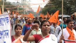Hindu_Samhati_Rally_Participants Mass Petition