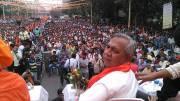Hindu_Samhati_Tapan_Ghosh